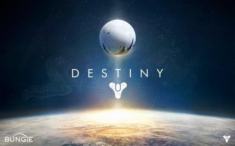 destiny_desktop[1]